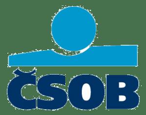 csob-logo.png