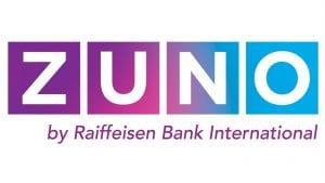 zuno-logo.jpg